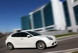 Alfa Romeo Giulietta intra pe piata europeana23417