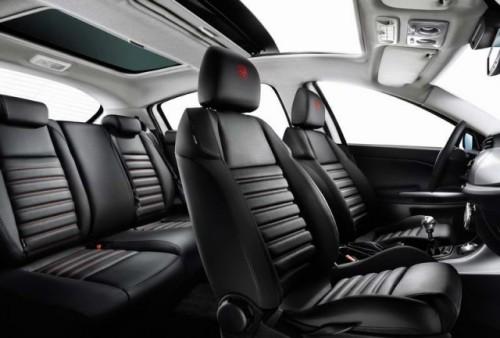 Alfa Romeo Giulietta intra pe piata europeana23419