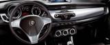 Alfa Romeo Giulietta intra pe piata europeana23420