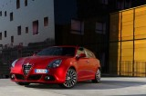 Alfa Romeo Giulietta intra pe piata europeana23401