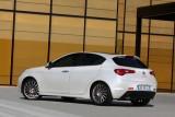 Alfa Romeo Giulietta intra pe piata europeana23405