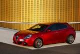 Alfa Romeo Giulietta intra pe piata europeana23407