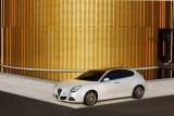 Alfa Romeo Giulietta intra pe piata europeana23408