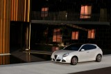 Alfa Romeo Giulietta intra pe piata europeana23409