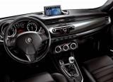 Alfa Romeo Giulietta intra pe piata europeana23418