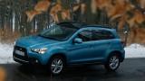 Noul Mitsubishi ASX, de la 15.900 euro cu TVA23392