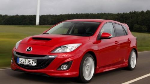 5 ani garantie pentru toate modelele Mazda23390