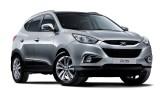 Hyundai ix35, 33.000 de comenzi in prima luna de comercializare23388