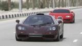 Seful McLaren spune ca Bugatti Veyron este un gunoi23381