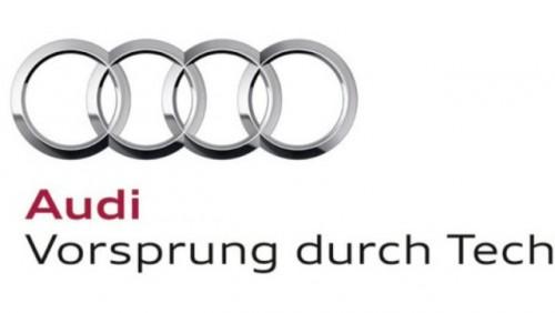 Audi este liderul segmentului premium cu tractiune integrala23376