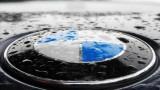 BMW este liderul segmentului premium pe primul trimestru al anului 201023374