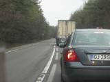 Tara fara autostrazi23361