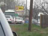 Tara fara autostrazi23367