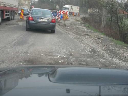 Tara fara autostrazi23369