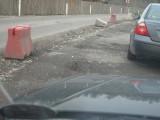 Tara fara autostrazi23371