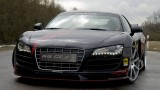 MTM realizeaza primul Audi R8 cu tractiune spate23352
