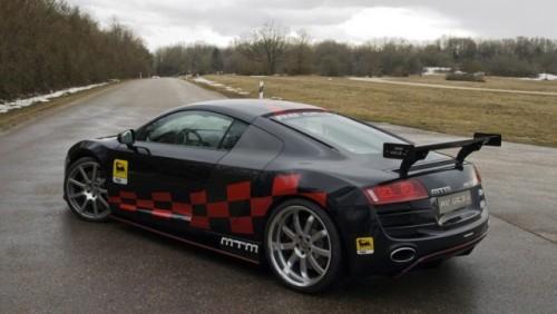 MTM realizeaza primul Audi R8 cu tractiune spate23353