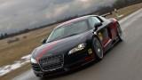 MTM realizeaza primul Audi R8 cu tractiune spate23351