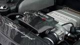MTM realizeaza primul Audi R8 cu tractiune spate23354