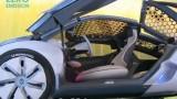 VIDEO: Renault prezinta noile modele electrice23350