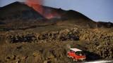 Top Gear a filmat un episod printre vulcanii Islandei23349