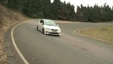 VIDEO: Fifth Gear testeaza noul Mugen Civic Type R23344
