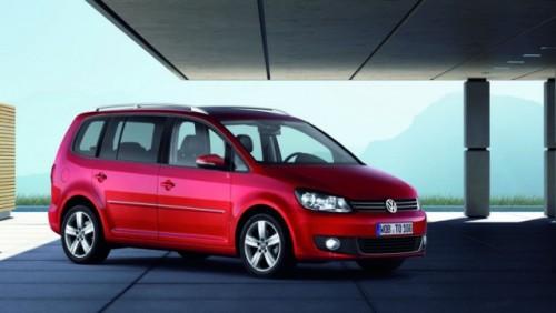 OFICIAL: Noul Volkswagen Touran23335