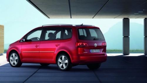 OFICIAL: Noul Volkswagen Touran23336