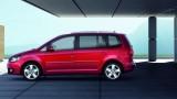 OFICIAL: Noul Volkswagen Touran23337