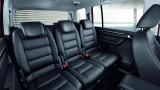 OFICIAL: Noul Volkswagen Touran23338