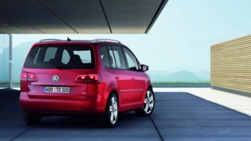 OFICIAL: Noul Volkswagen Touran23340