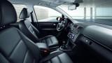OFICIAL: Noul Volkswagen Touran23341