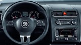 OFICIAL: Noul Volkswagen Touran23334