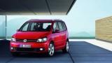 OFICIAL: Noul Volkswagen Touran23339