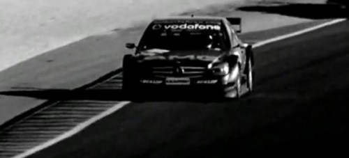 VIDEO: Un nou trailer cu Mercedes SLS AMG GT323327
