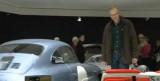 VIDEO: O vizita la Muzeul Porsche23326