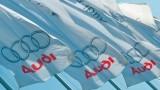 Premiera istorica: Audi a depasit Mercedes in vanzari23325