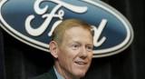 Ford investeste 250 de milioane $ in Argentina23313