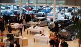 Honda se extinde in Romania23308