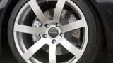 Porsche 911 Turbo tunat de Sportec23303