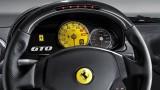 OFICIAL: Noul Ferrari 599 GTO23292