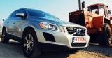 Volvo XC 60 D5
