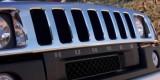 GM nu a gasit cumparator pentru Hummer23273