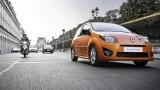 Viitorul Renault Twingo va avea tractiune pe spate23272