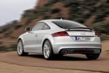 Iata noul Audi TT facelift!23260