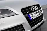 Iata noul Audi TT facelift!23262