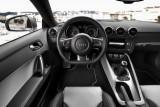 Iata noul Audi TT facelift!23263