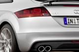 Iata noul Audi TT facelift!23264