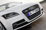 Iata noul Audi TT facelift!23269