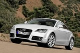 Iata noul Audi TT facelift!23257
